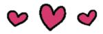 3_hearts_300