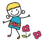 girl_flowers_300